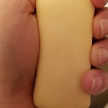 Photo of Zest® Creamy Cocoa Butter & Shea Moisture-Rich Soap 2-3.2 oz. Bars uploaded by Brooklyn D.