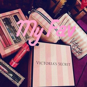 Victoria's Secret uploaded by Rania b.