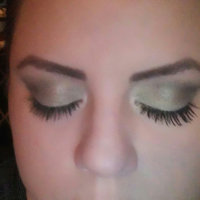 Smashbox Photo Finish Lash Primer uploaded by Marisela E.