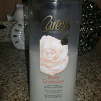 Caress® Pure Embrace™ Body Wash uploaded by Lexi W.