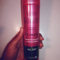 Salon Selectives Hair Spray - Hold & Control Hc: 8 Oz uploaded by SaintLee S.