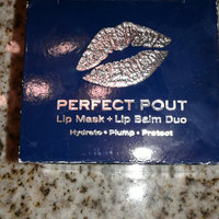 KAPLAN MD Perfect Pout Lip Mask + Lip Balm Duo uploaded by Lexi W.