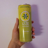 Izze® Fusions™ Strawberry Melon Sparkling Beverage uploaded by Amber M.