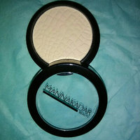 Manna Kadar Cosmetics Russian uploaded by Sheila M.