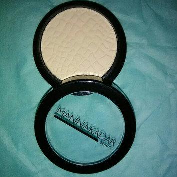 Photo of Manna Kadar Cosmetics Russian uploaded by Sheila M.