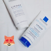 La Roche-Posay Effaclar Purifying Foaming Gel Cleanser uploaded by eya b.
