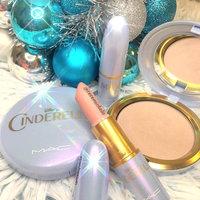 MAC Cinderella Collection Fluidline Eye Liner uploaded by Michela C.