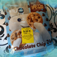 Pillsbury Ready to Bake! Chocolate Chip Cookie Dough uploaded by Ashley T.