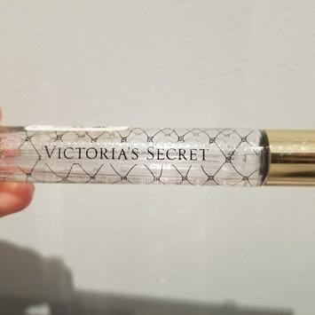 Photo uploaded to Victoria's Secret Noir Tease Eau De Parfum by Megan P.