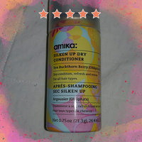 amika Silken Up Dry Conditioner - 1 oz. uploaded by Lexi W.