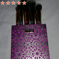 tarte Limited-Edition Artful Accessories Brush Set uploaded by Lexi W.