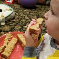 Stroehmann Dutch County 100% Whole Wheat Bread uploaded by Veronica S.