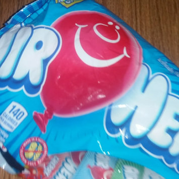 Photo of Airheads uploaded by ruby L.