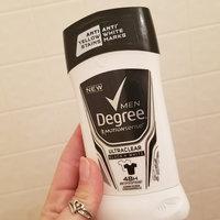 Degree Men Antiperspirant and Deodorant uploaded by Joline B.