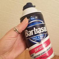 Barbasol Original Shaving Cream uploaded by Joline B.