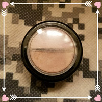 Jane Super Smooth Eye Shadow uploaded by Melissa R.