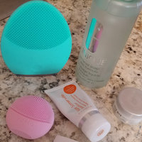 Foreo LUNA(TM) 2 for Oily Skin uploaded by Elizabeth C.