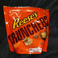 Reese's Crunchers uploaded by Misty S.