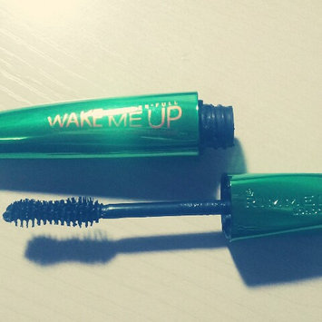 Photo of Rimmel London Wonder'Lash Lift Me Up Mascara uploaded by irene ..