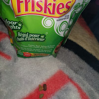 Purina Friskies Cat Food Indoor Delights uploaded by Trista H.