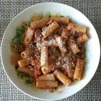 Barilla Pasta Rigatoni uploaded by Arlette P.