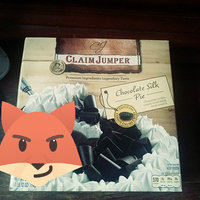 Claim Jumper® Chocolate Silk Pie 28 oz. Box uploaded by Kelly S.
