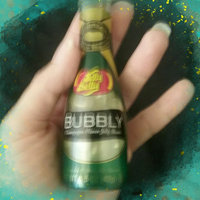 Jelly Belly Champagne Bottles 1.5 Oz uploaded by Denise T.