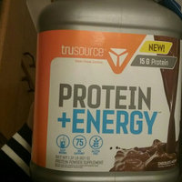 trusource 1.31 Pound, Protein Powders uploaded by Denise T.