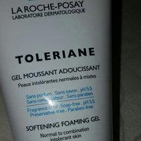 La Roche-Posay Toleriane Purifying Foaming Cream uploaded by Hend B.