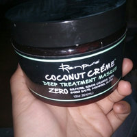 Renpure Coconut Crème Deep Treatment Masque - 12.0 oz uploaded by Vannesa C.