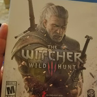 The Witcher 3: Wild Hunt (Playstation 4) uploaded by Indira H.