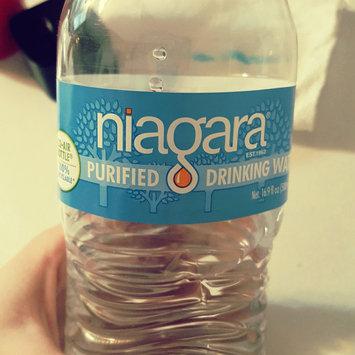 Photo of Niagara Bottled Water uploaded by kristen f.
