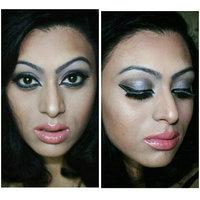 Maybelline Eye Studio Color Pearls Marbleized Eyeshadow Duo uploaded by Dulcie G.