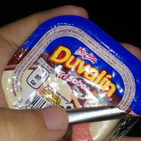 Dollaritem Wholesale Duvalin 18Ct Straw/Vanilla *1Y -Sold by 1 Case of 24 Pieces uploaded by Nancy Azeneth S.