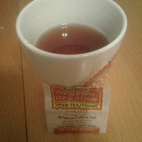Bigelow Orange & Spice Tea uploaded by Nathalie D.