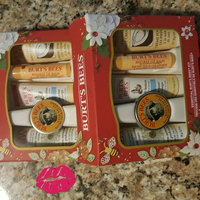 Burt's Bees Essential Kit uploaded by Bethany L.