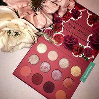 ColourPop Element of Surprise Pressed Powder Shadow Palette uploaded by Michela C.
