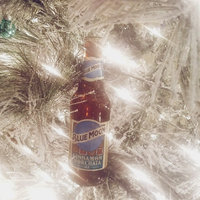 Blue Moon® Cinnamon Horchata Ale uploaded by Taylor B.