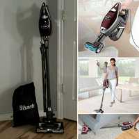 Shark HV322 Rocket TruePet Ultra-Light Upright Vacuum uploaded by Brittany H.