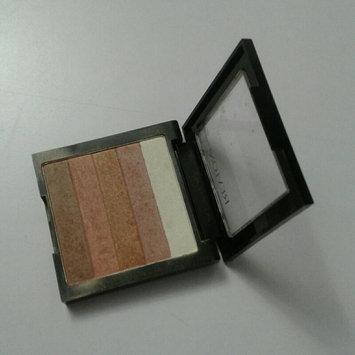 Photo of Revlon Highlighting Palette uploaded by Yasmina Y.