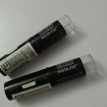 Photo of Revlon Photoready Insta Fix Highlighting Stick uploaded by Yasmina Y.