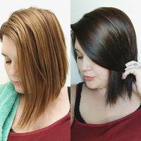 Revlon Luxurious Colorsilk Buttercream Haircolor - Brown Black 1 Kit uploaded by Emily D.