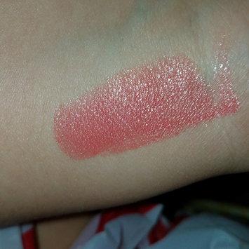 Photo of L'Oréal Paris Colour Riche® Lipcolour uploaded by Cristina R.