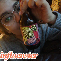 Strongbow Cider  uploaded by Dayana S.
