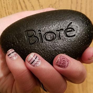 Photo of Bioré Pore Penetrating Charcoal Bar uploaded by Megan P.