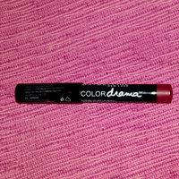 Maybelline Color Drama Lip Pencil uploaded by Milijana J.