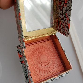 Photo of Benefit Cosmetics GALifornia Blush GALifornia uploaded by Sky G.