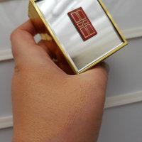 Elizabeth Arden Flawless Finish Sponge-on Cream Makeup uploaded by Sky G.