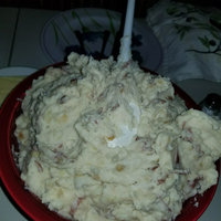 Dean's French Onion Dip uploaded by Breanne D.