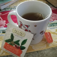 Numi Organic Tea Holistic Herbal Teasan Purpose uploaded by Jennifer P.